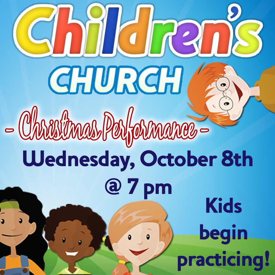 childrens-church-practice-940x940