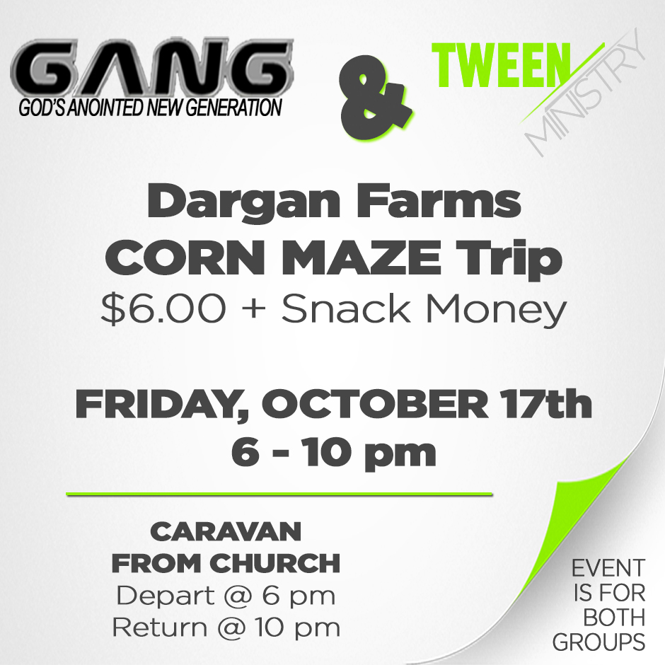 corn-maze-940x940
